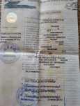 Kia Sorento, 2013 год, 1 250 000 руб.