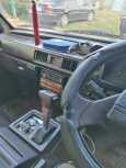 Mitsubishi Delica, 1989 год, 250 000 руб.