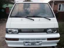 Староминская L300 1991