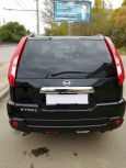 Nissan X-Trail, 2013 год, 895 000 руб.