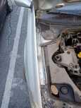 Renault Laguna, 2003 год, 145 000 руб.