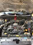 Subaru Forester, 2005 год, 525 000 руб.