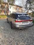 Subaru Legacy Lancaster, 2001 год, 325 000 руб.