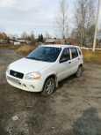 Suzuki Swift, 2001 год, 199 999 руб.