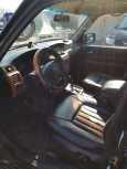 Nissan Patrol, 2006 год, 905 000 руб.
