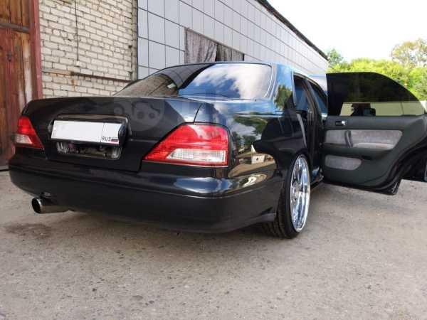Nissan Cedric, 1997 год, 320 023 руб.