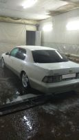 Toyota Celsior, 1997 год, 330 000 руб.