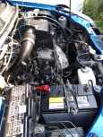 Honda HR-V, 2003 год, 399 000 руб.
