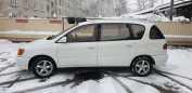 Toyota Ipsum, 2000 год, 337 000 руб.