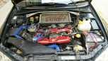 Subaru Impreza WRX STI, 2003 год, 540 000 руб.