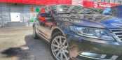 Volkswagen Passat CC, 2012 год, 630 000 руб.