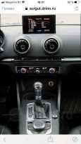Audi A3, 2014 год, 850 000 руб.