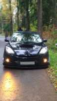 Mazda Mazda3 MPS, 2012 год, 800 000 руб.