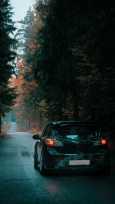 Mazda Mazda3 MPS, 2012 год, 690 000 руб.