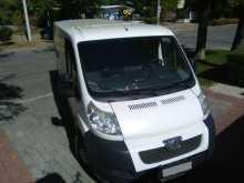 Евпатория Peugeot 2010