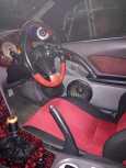 Toyota Celica, 2003 год, 455 000 руб.