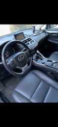 Lexus NX200, 2016 год, 2 050 000 руб.