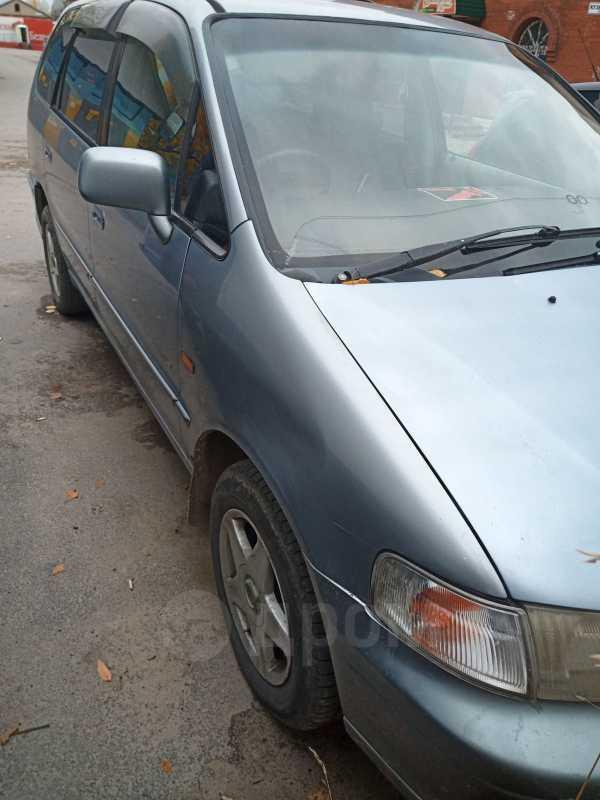 Honda Odyssey, 1998 год, 205 000 руб.
