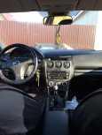 Mazda Mazda6, 2007 год, 300 000 руб.