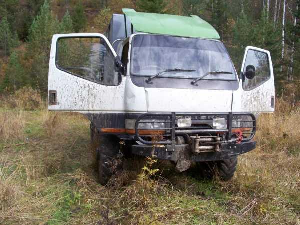 Прочие авто Самособранные, 1994 год, 650 000 руб.