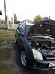 Chevrolet Cruze, 2002 год, 245 000 руб.