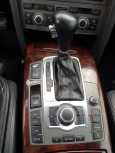 Audi A6, 2005 год, 435 000 руб.