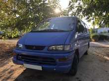 Красногвардейское L400 2000