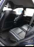 Lexus RX350, 2012 год, 1 900 000 руб.