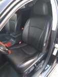Lexus ES350, 2008 год, 780 000 руб.