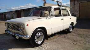 Озёрск 2101 1972
