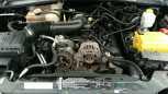 Jeep Liberty, 2004 год, 420 000 руб.