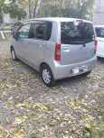 Daihatsu Move, 2011 год, 285 000 руб.