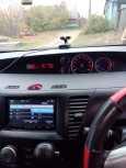 Mazda Biante, 2012 год, 860 000 руб.
