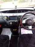 Mazda Biante, 2012 год, 910 000 руб.