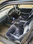 Toyota Cresta, 1990 год, 120 000 руб.