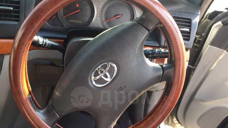 Toyota Mark II, 2001 год, 190 000 руб.