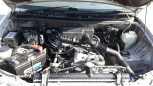 Toyota Cami, 2001 год, 375 000 руб.