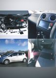 Nissan Note, 2014 год, 460 000 руб.