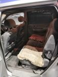 Nissan Presage, 1999 год, 240 000 руб.