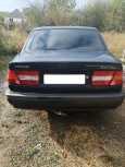 Volvo 940, 1992 год, 150 000 руб.