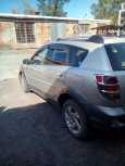 Toyota Voltz, 2002 год, 450 000 руб.