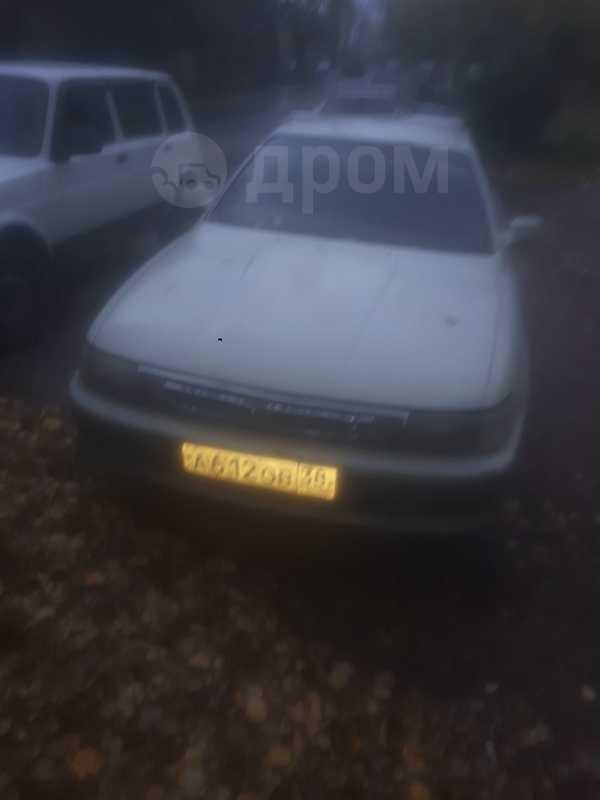 Toyota Vista, 1993 год, 60 000 руб.