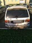 Mazda Efini MPV, 1997 год, 230 000 руб.