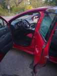 Peugeot 3008, 2012 год, 529 000 руб.
