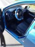 Mazda Mazda2, 2012 год, 485 000 руб.