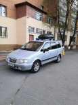 Hyundai Trajet, 2006 год, 500 000 руб.
