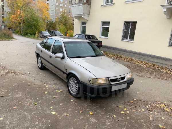 Opel Vectra, 1994 год, 65 000 руб.