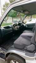 Nissan Caravan, 2012 год, 900 000 руб.