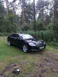 Mercedes-Benz S-Class, 2010 год, 1 300 000 руб.