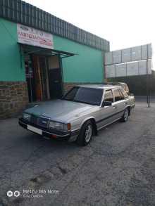 Симферополь 929 1984